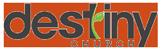 Destiny Church Logo
